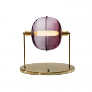 Moirai Table Lamp Version A