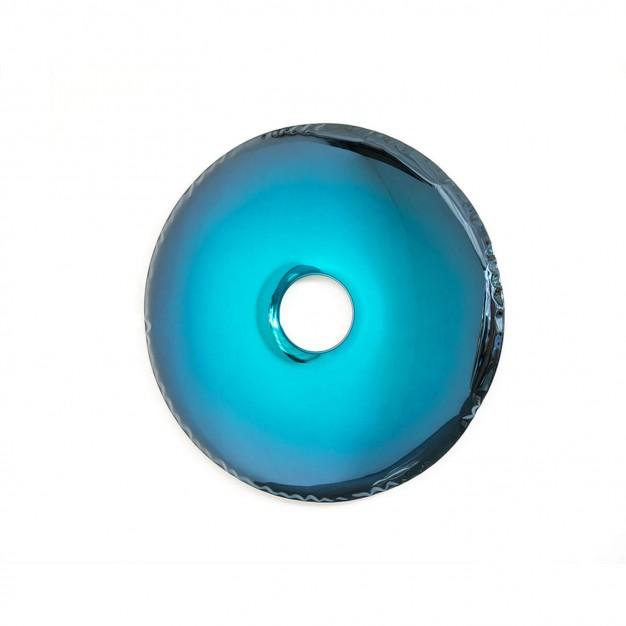 Rondo 1200 Deep Blue