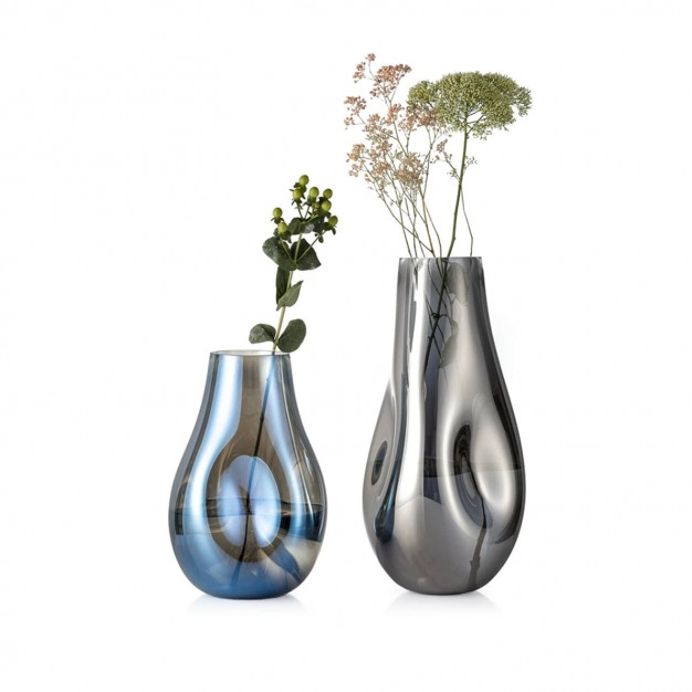 Soap vase
