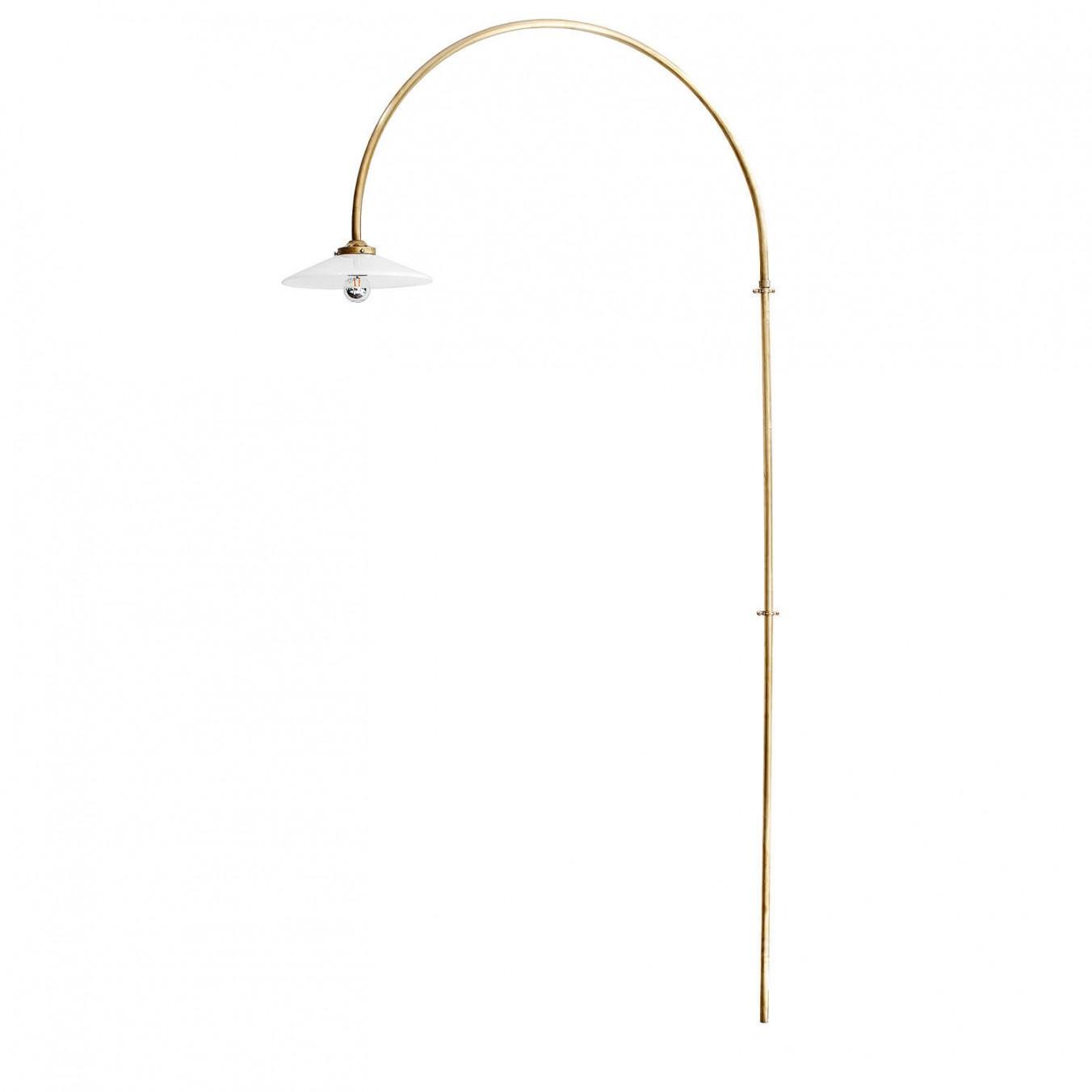 Hanging Lamp n°2