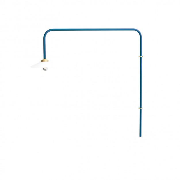 Hanging Lamp n°5