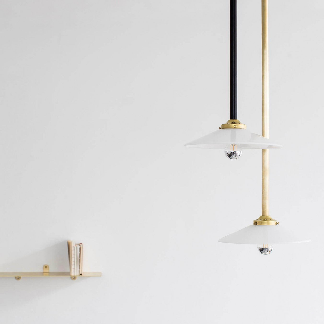 Ceiling Lamp n°2