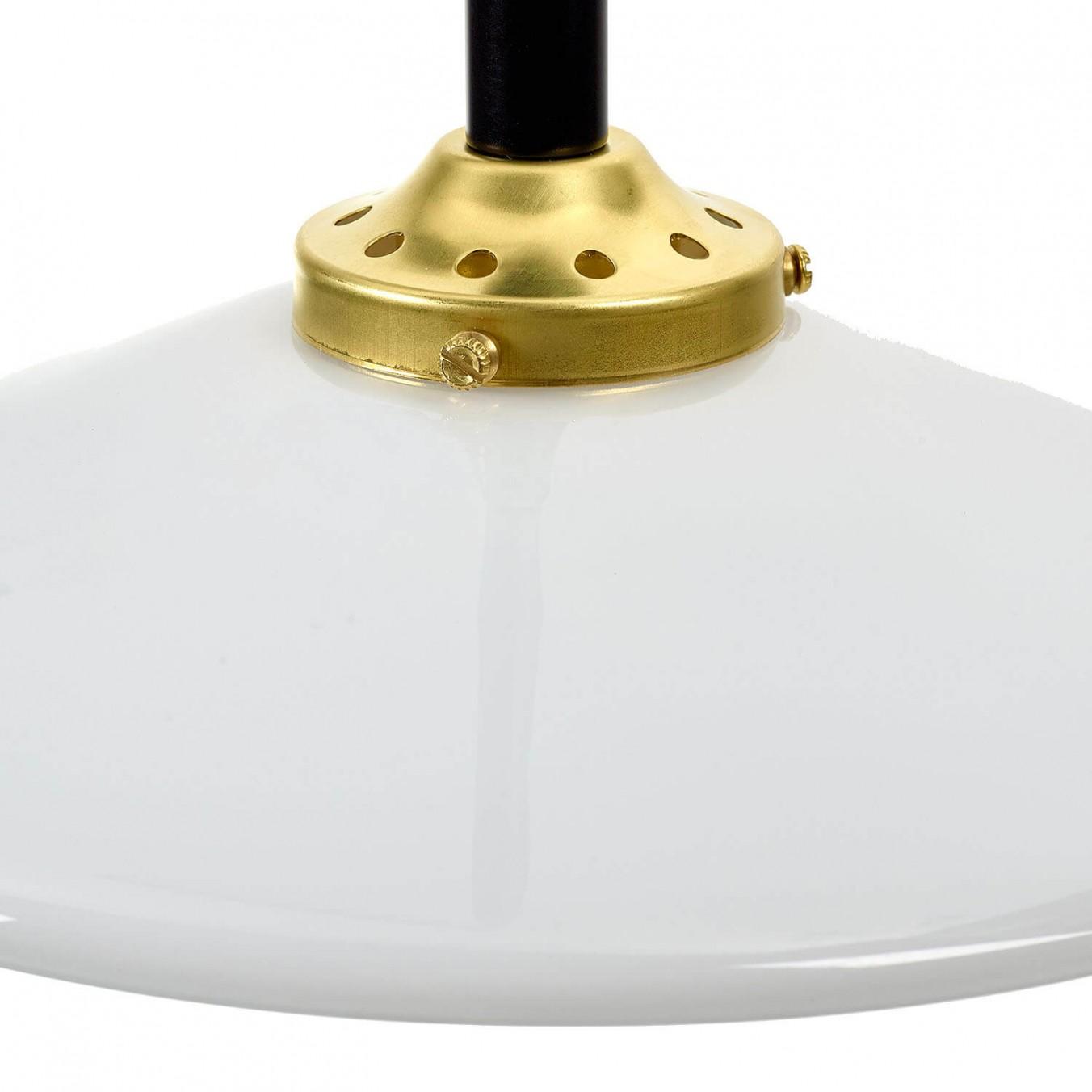 Ceiling Lamp n°3