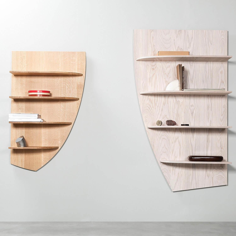Shelf Etage Medium Kooku