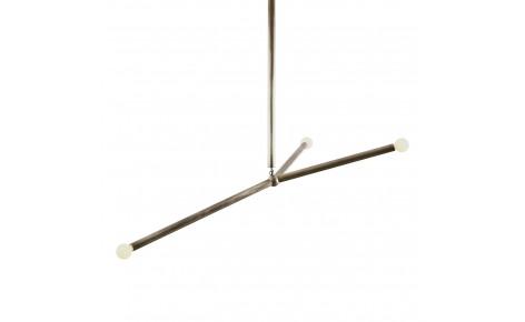 Arrow Large