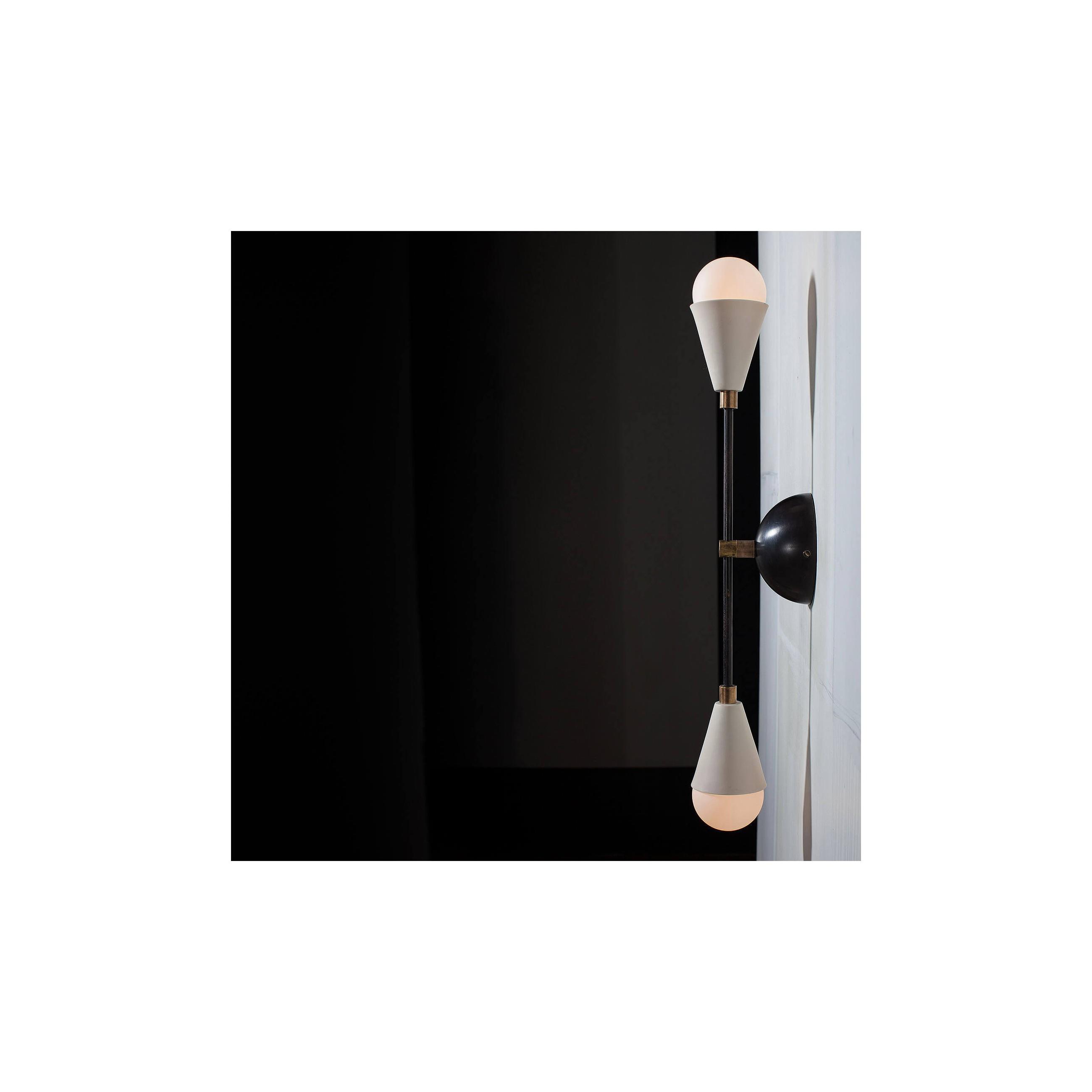 wholesale dealer a4404 663bd DYAD SCONCE | KOOKU