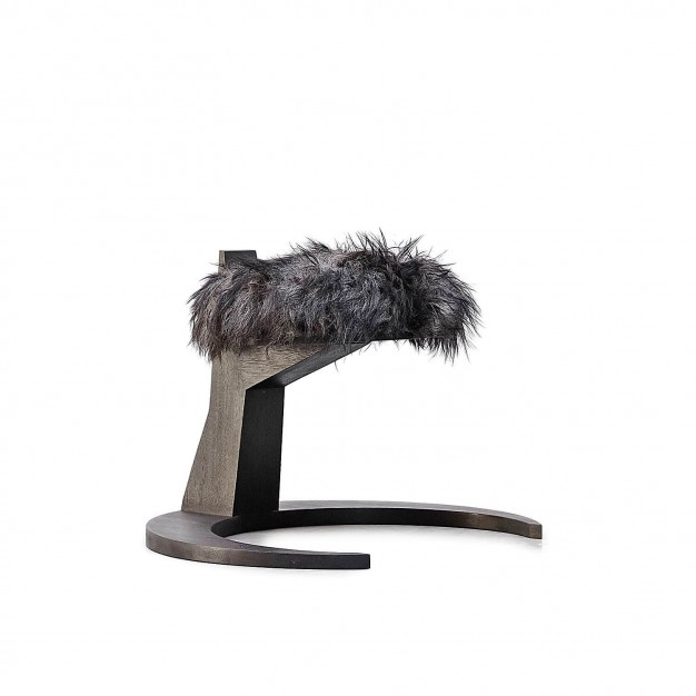 Hevioso stool