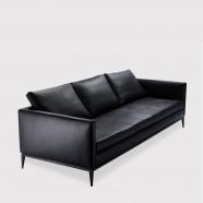 Hunt Sofa
