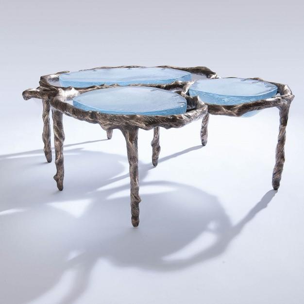 Metsing Table
