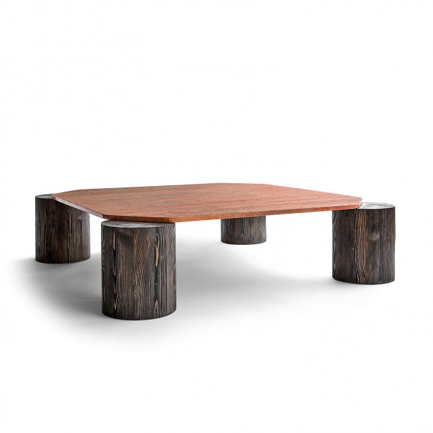 Magnifico Coffee Table