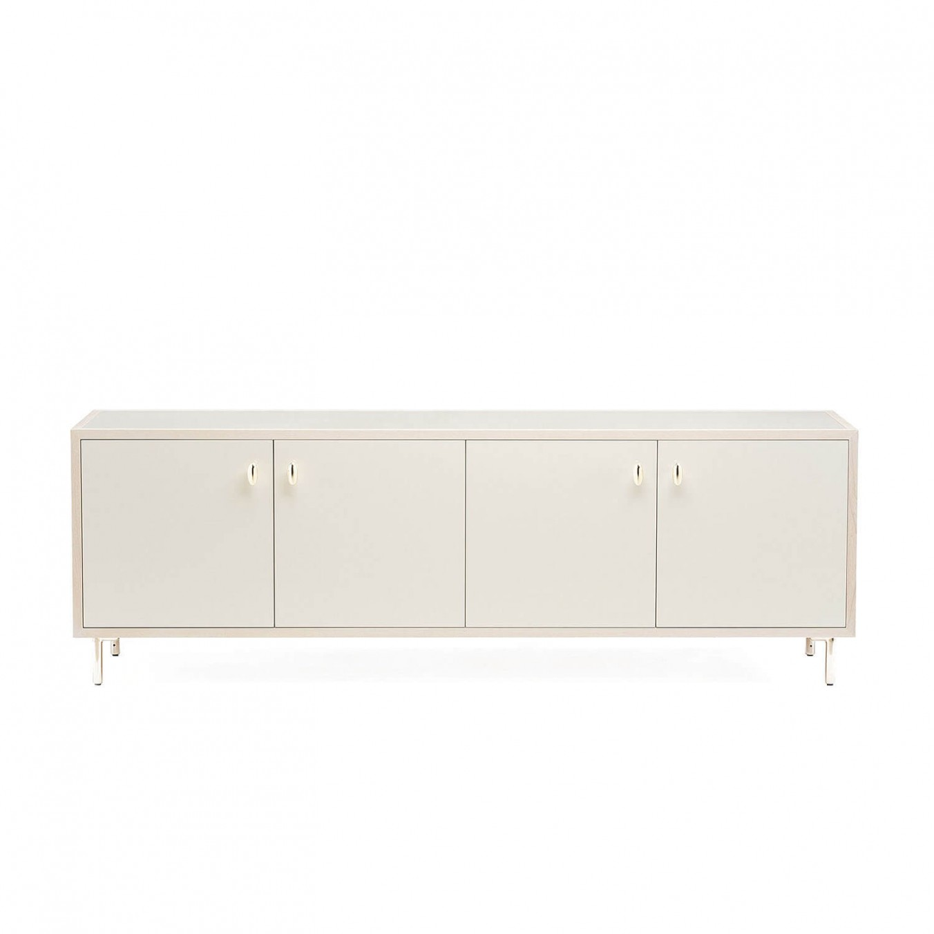 CLASSON SIDEBOARD