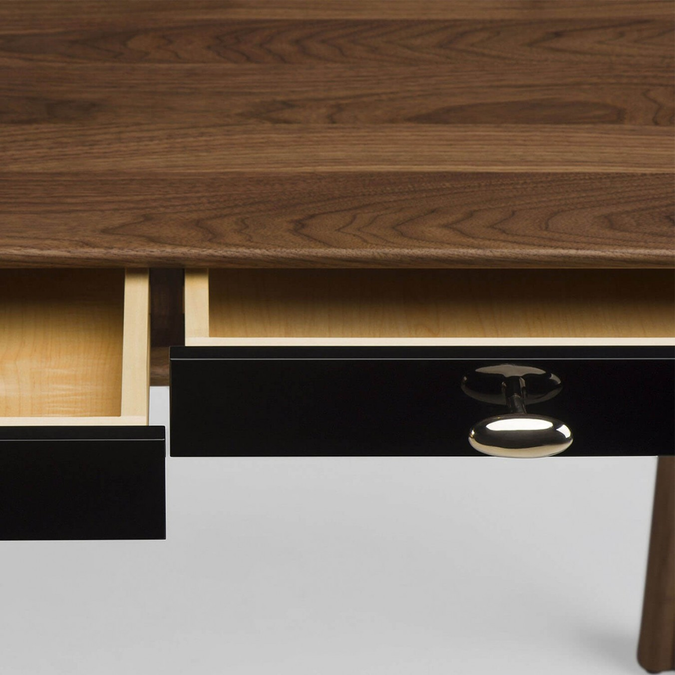 ELLIOT DESK / DRESSING TABLE