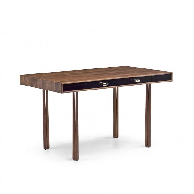ELLIOT DESK / DRESSING TABLE