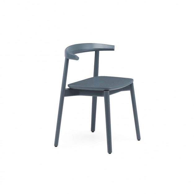 ANDO CHAIR