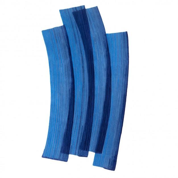 Stroke 1.0 Blue