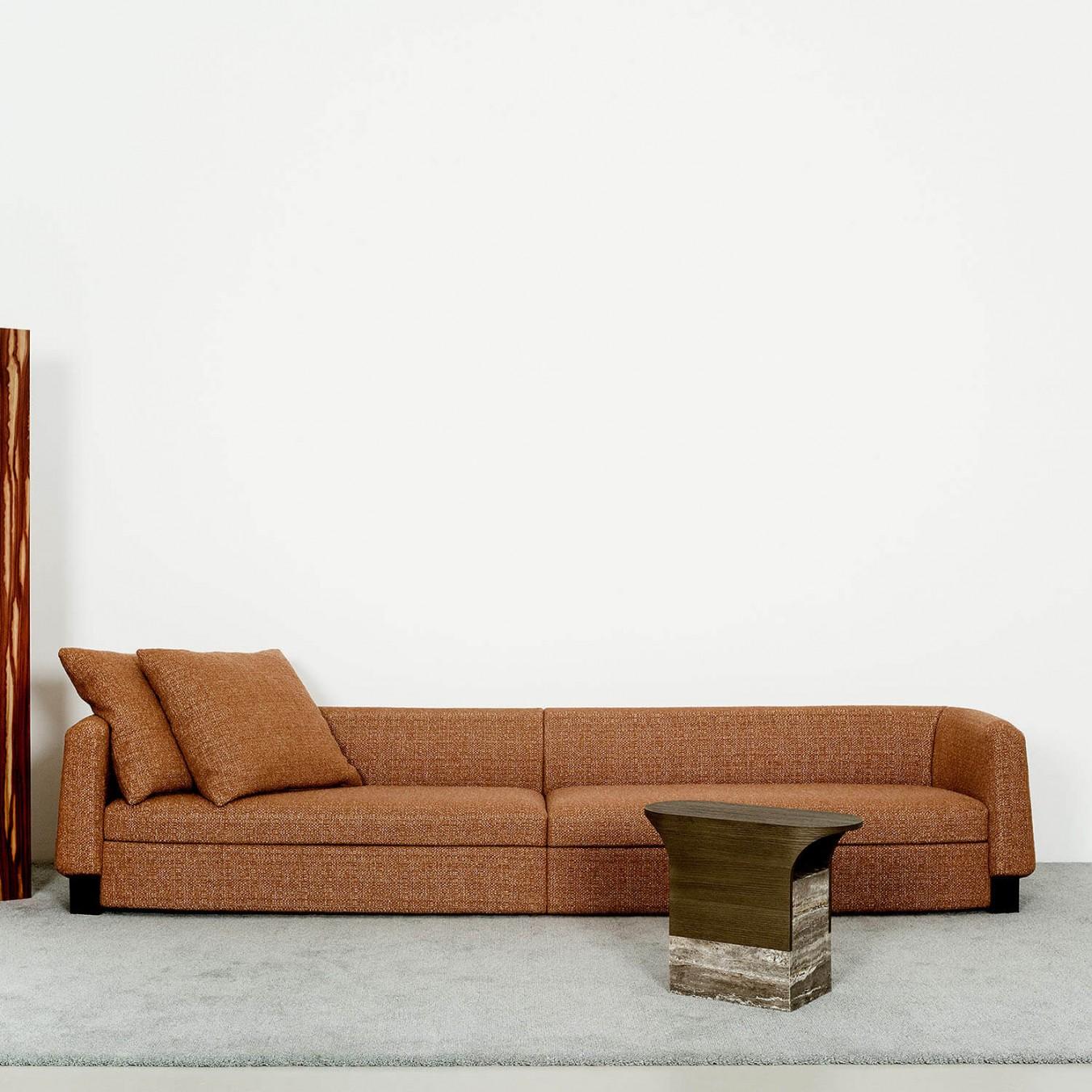 ORR Sofa