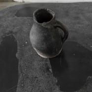 SUPRA COFFEE TABLE