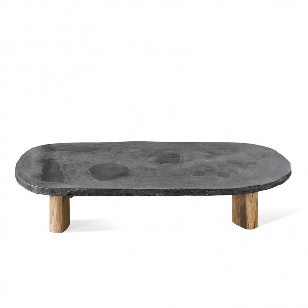 SUPRA COFFEE TABLE