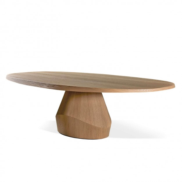YAB dining table