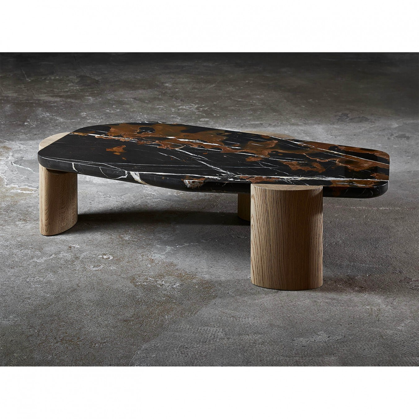 LOB Low Table
