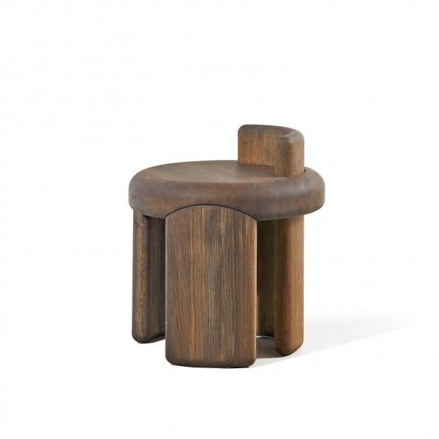 Kafa stool