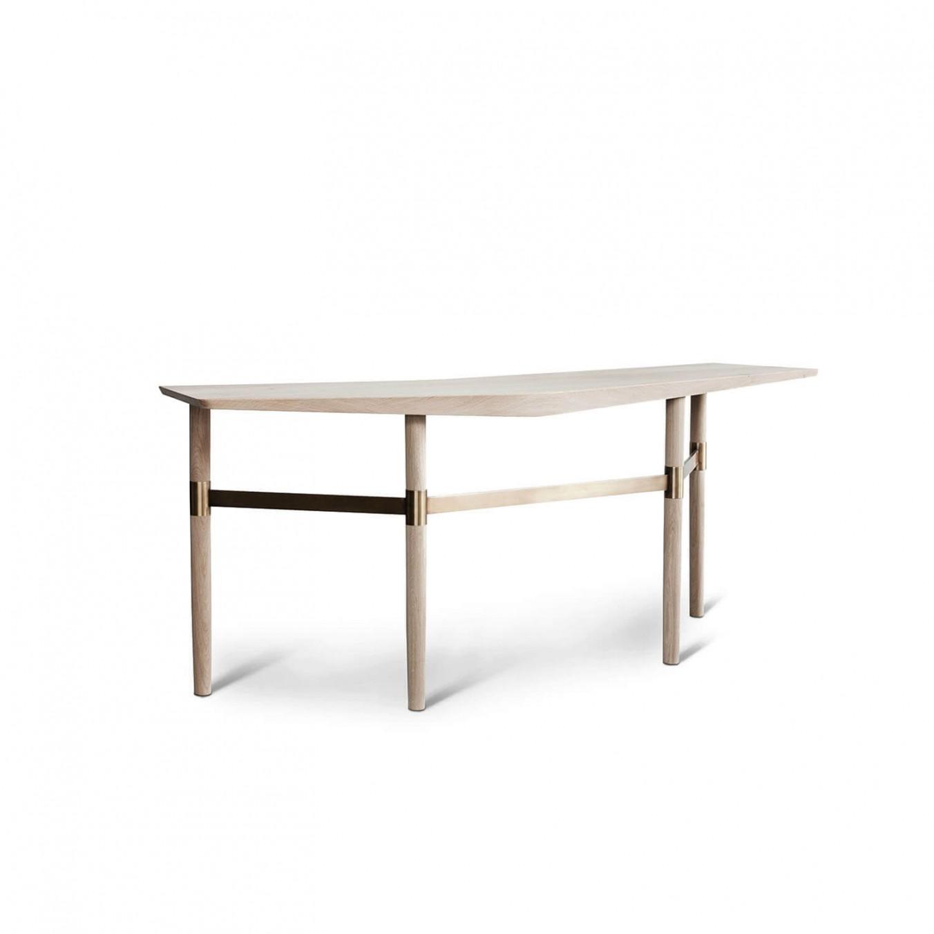 Darling Point Desk