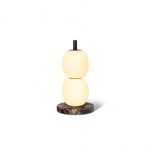 Mainkai Table Lamp
