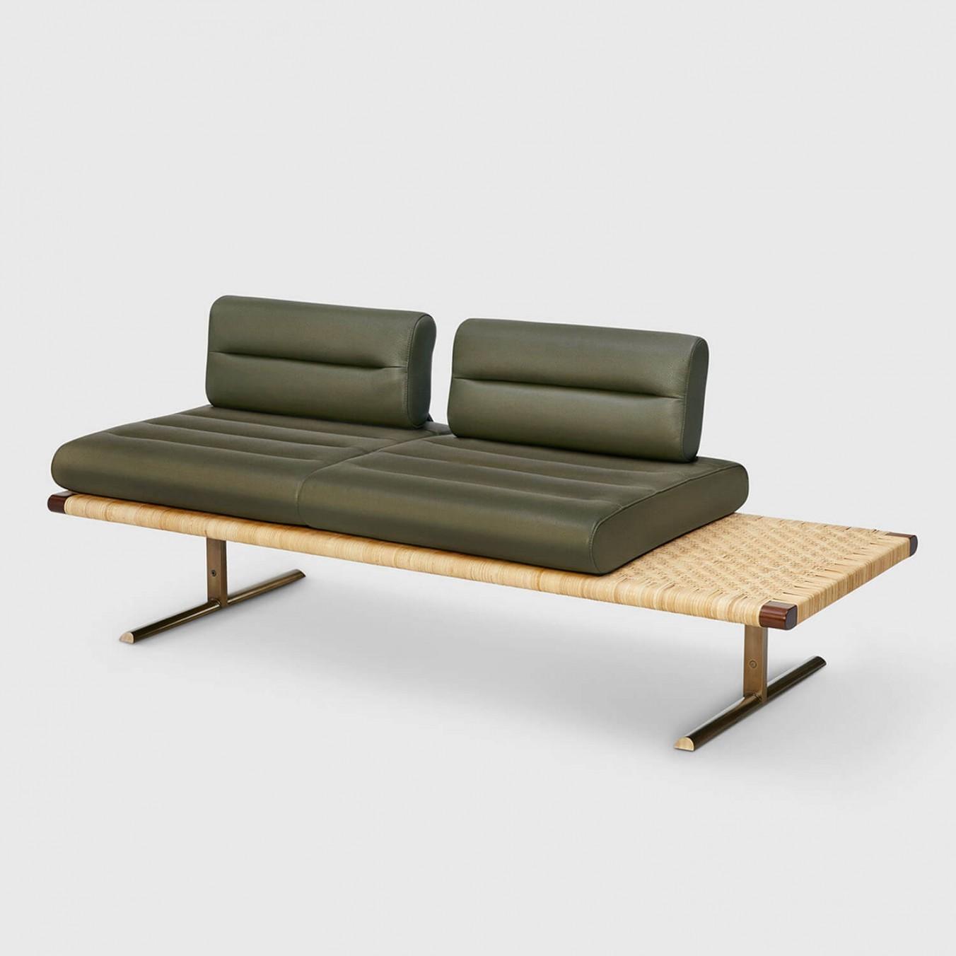El Raval Sofa