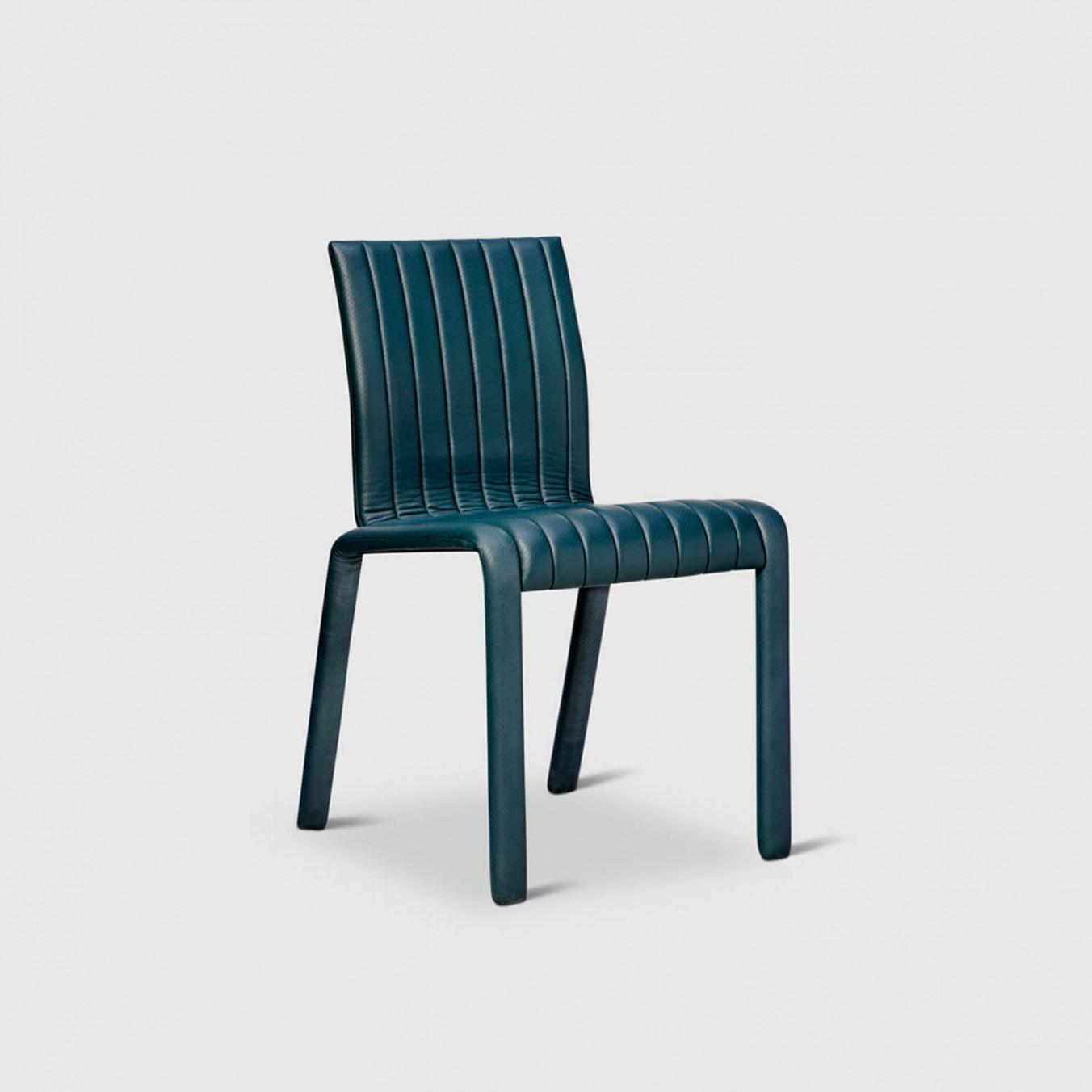 Alexander Street Side Chair