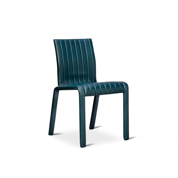 Alexander Street Side Chair