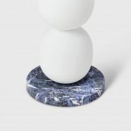 Mainkai Table Lamp