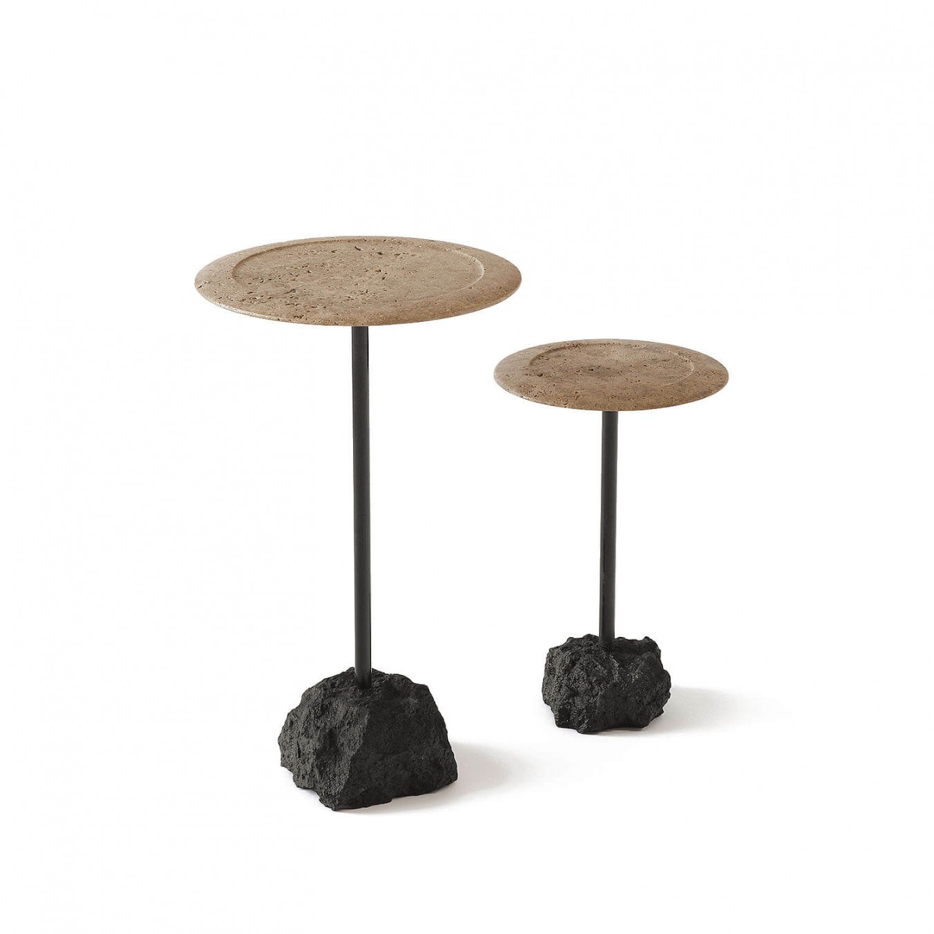 NARDO SIDE TABLE