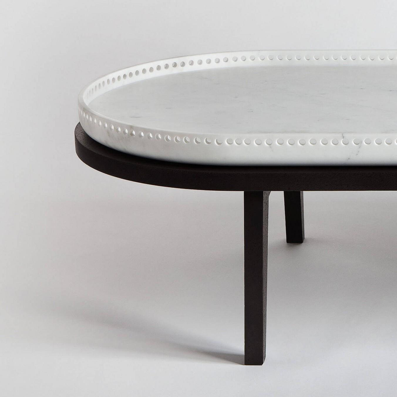 FIUMICINO COFFEE TABLE