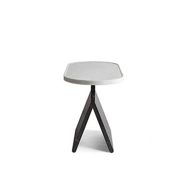 ORLY SIDE TABLE