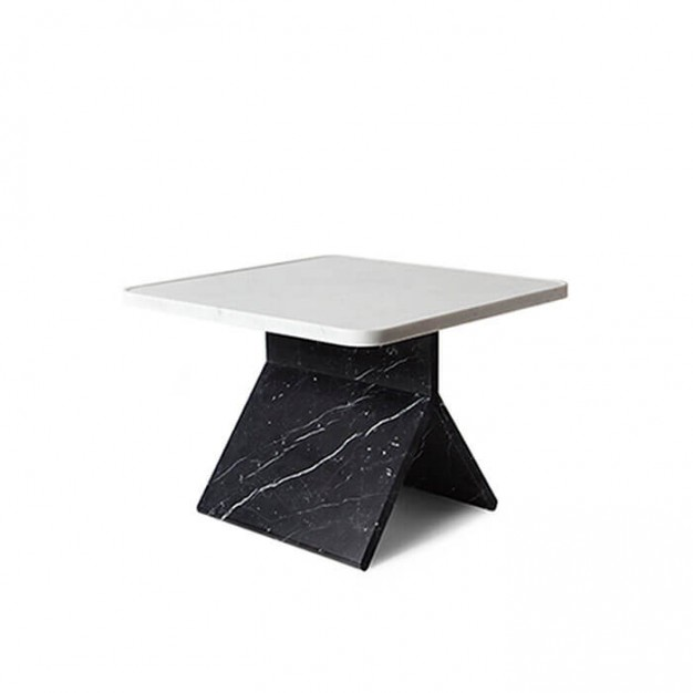 ROISSY SIDE TABLE