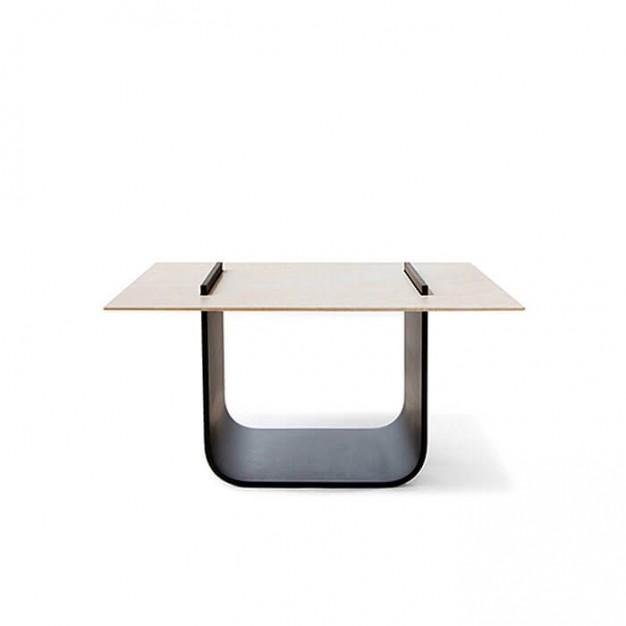 FASANO SIDE TABLE