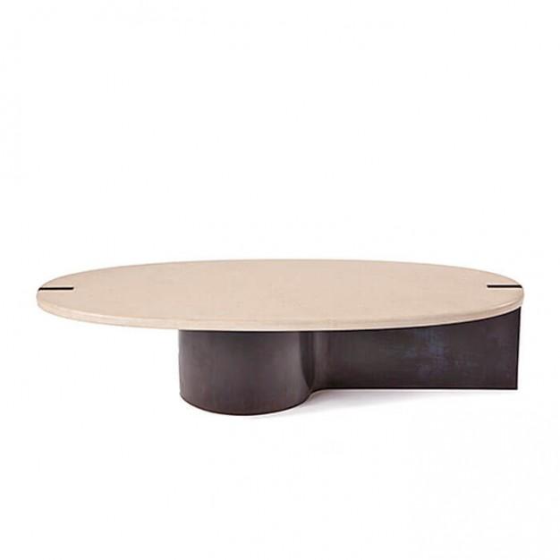 SLATER COFFEE TABLE