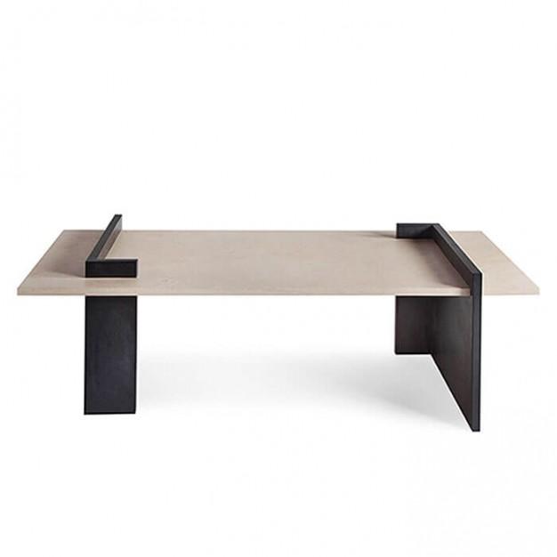 HIKOKI COFFEE TABLE