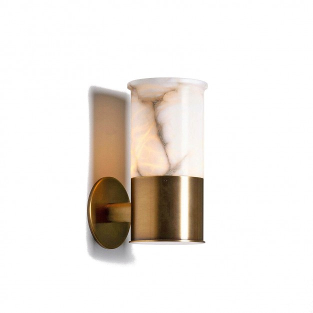 erato sconce uplight