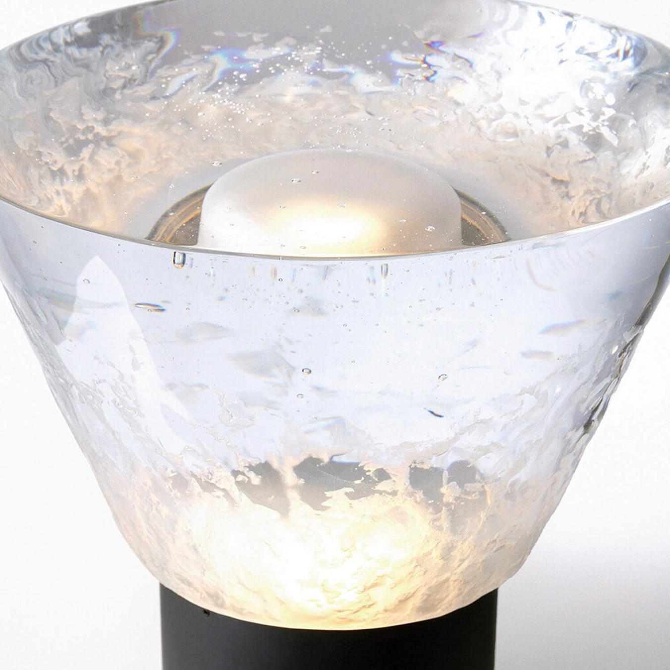 phoria table lamp