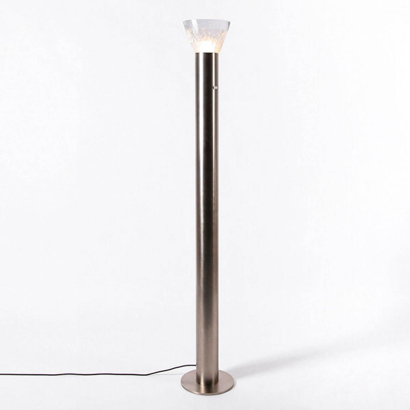 phoria floor lamp