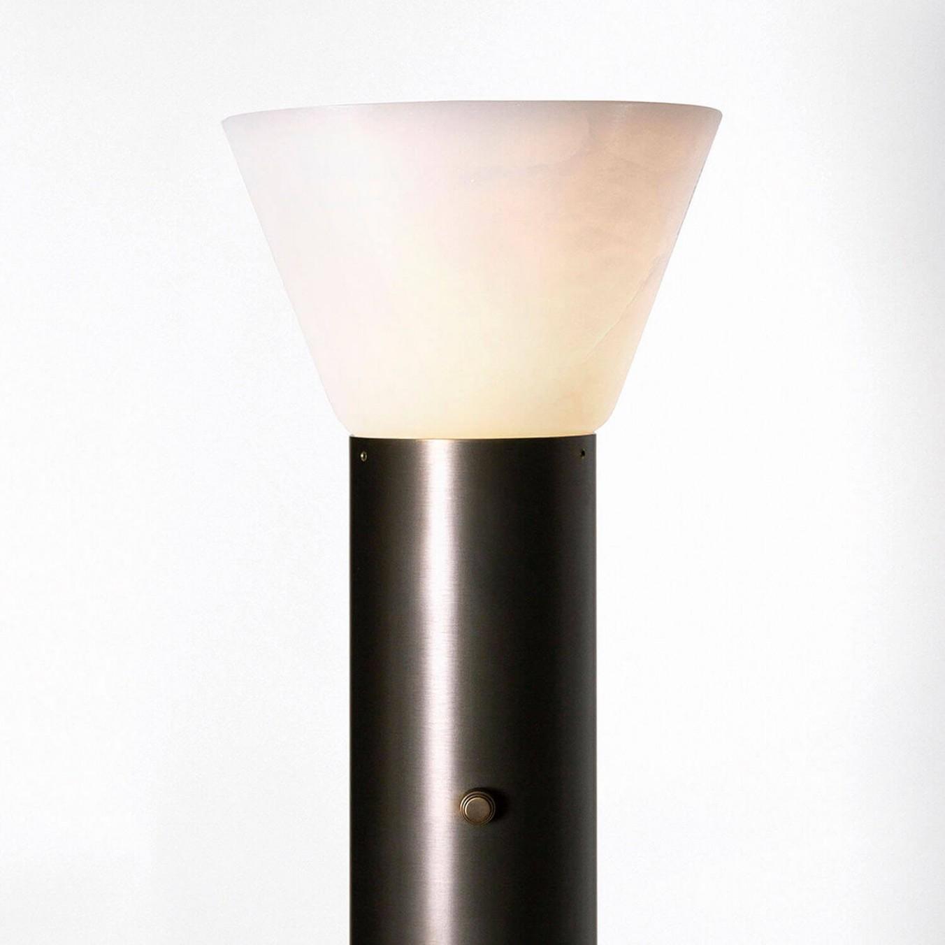 Lara floor lamp