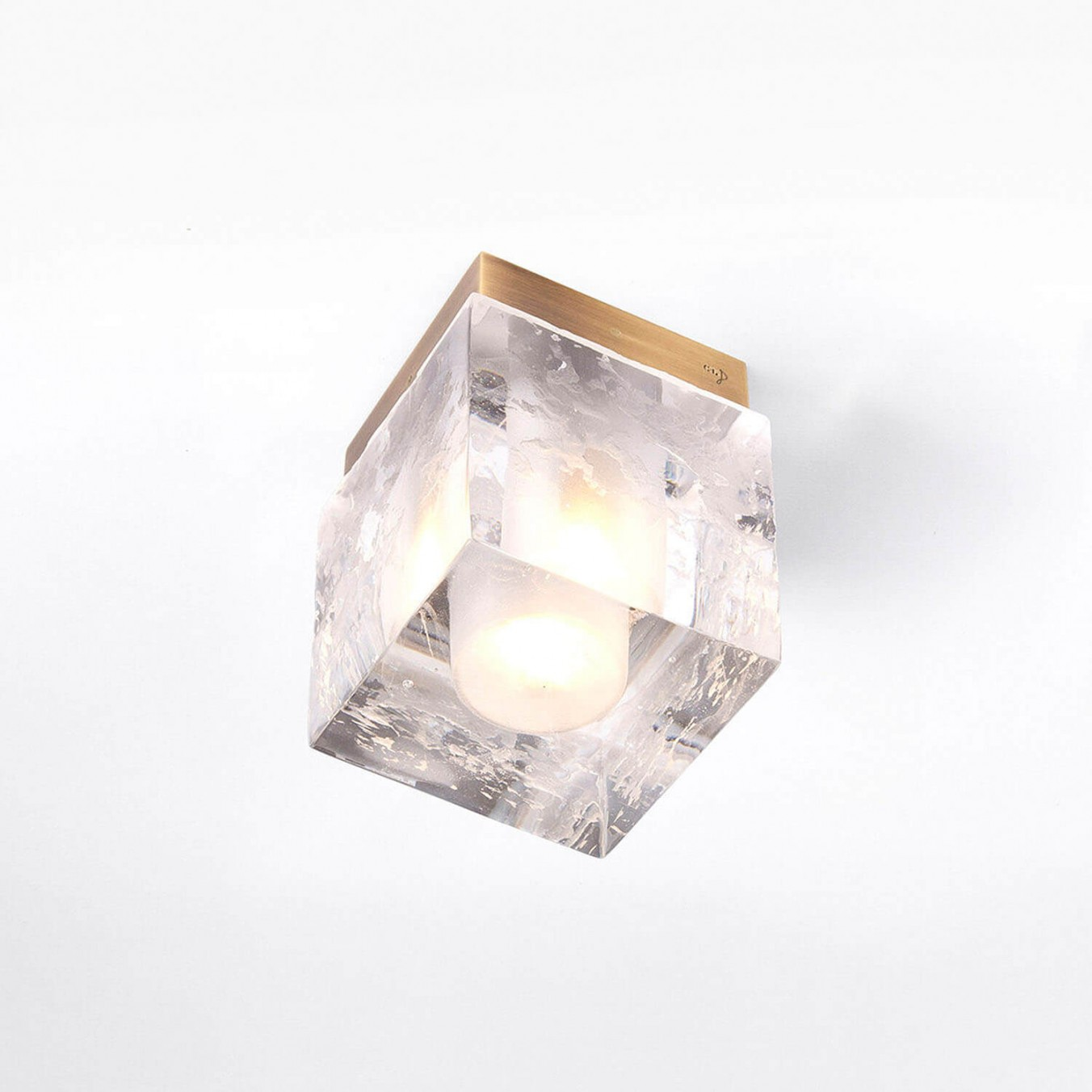 nebula plafonnier/ceiling light