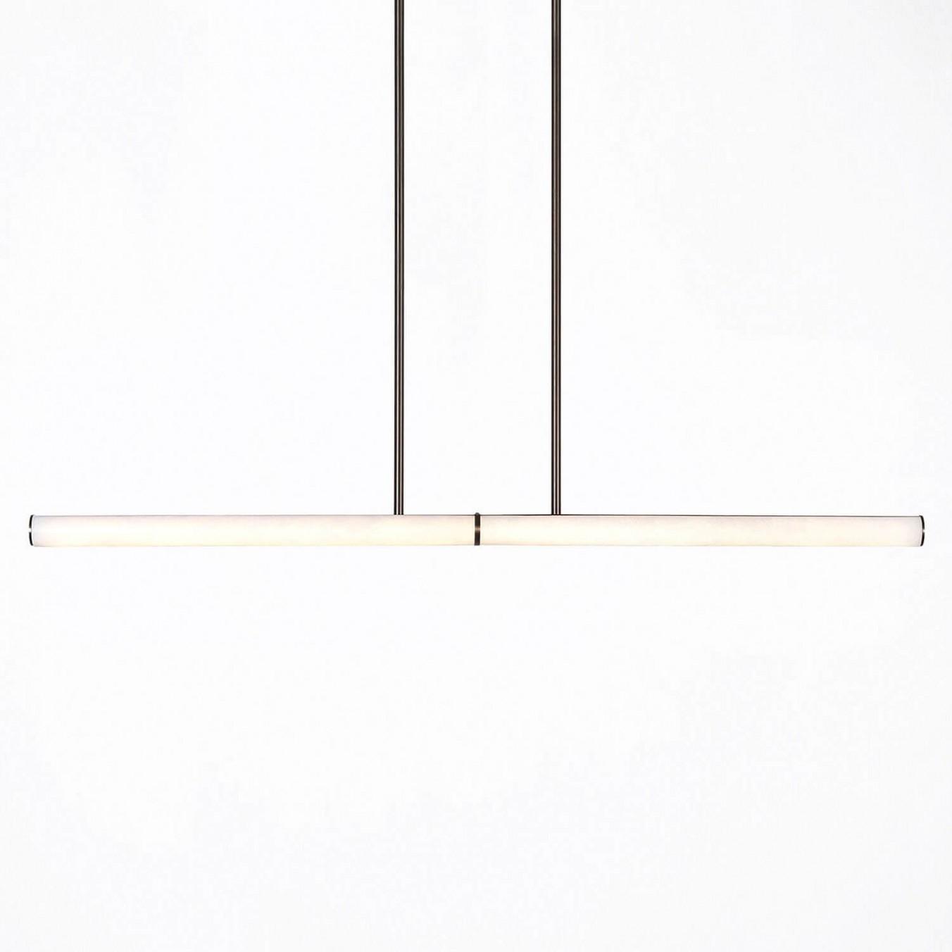 callisto suspension horizontal pendant