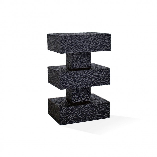 Pillar Console