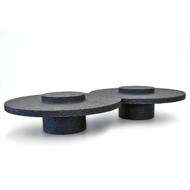R1x2 Table