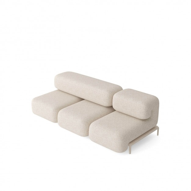 PADUN modular sofa
