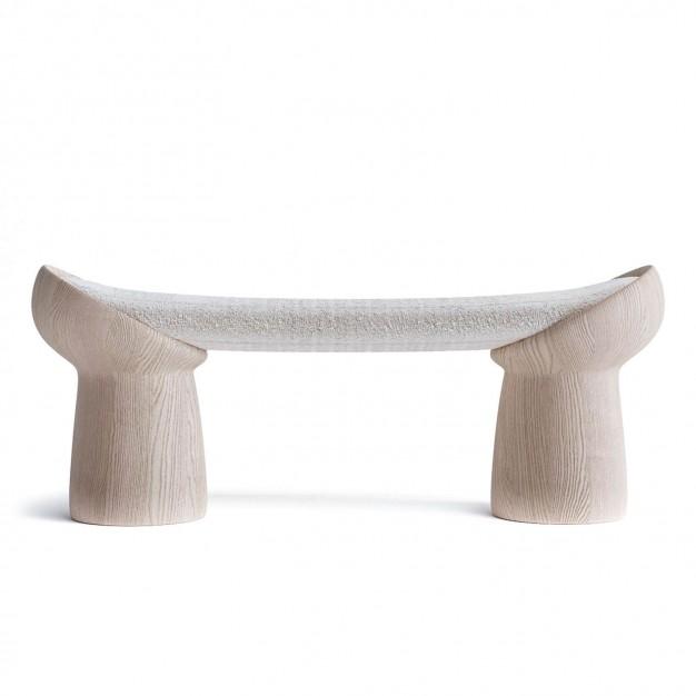 SONIAH bench