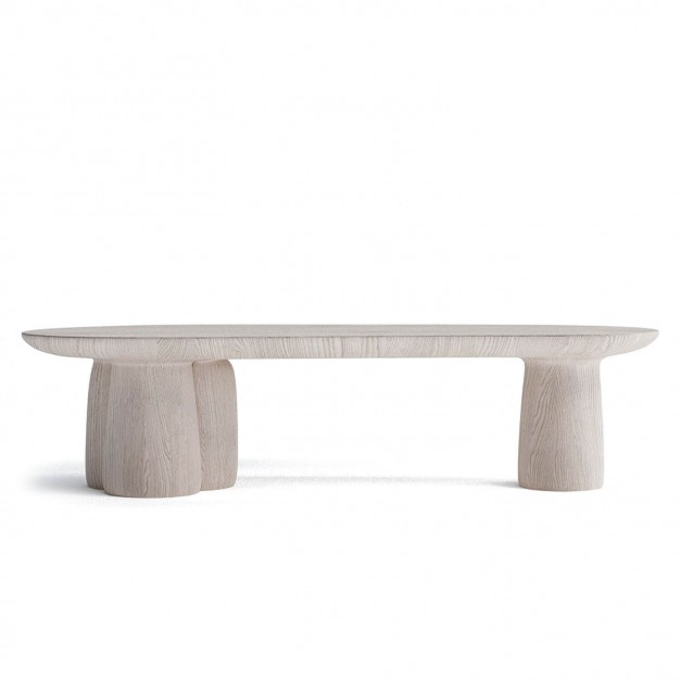 SONIAH coffee table long