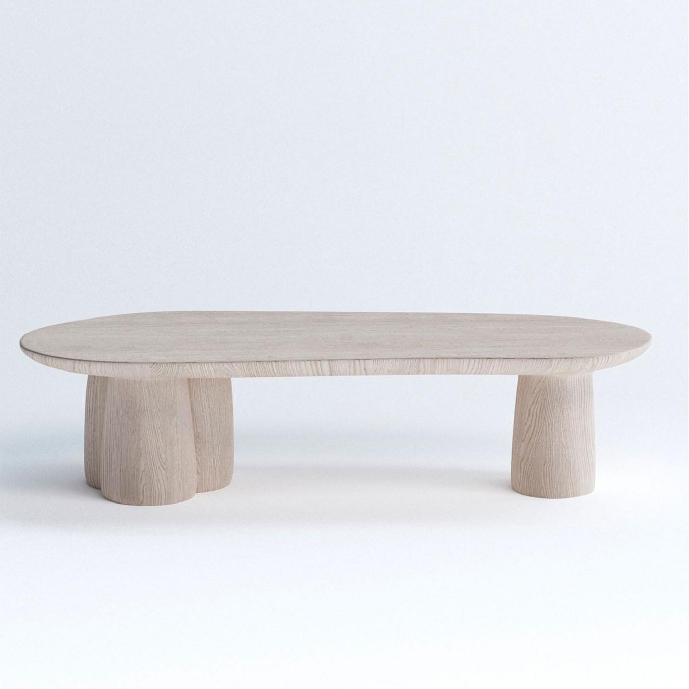 SONIAH coffee table long